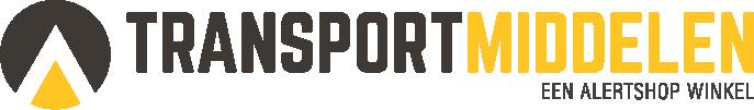 Transportmiddelen.com
