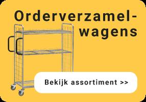 Orderverzamelwagens